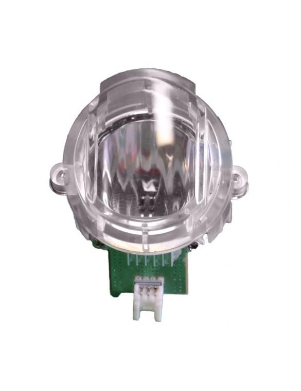phare-ks18l