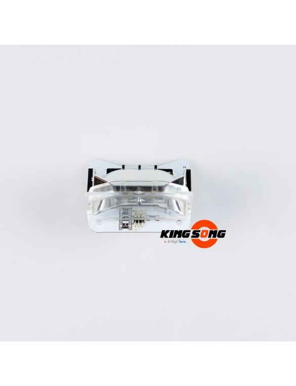 Phare KS-S18