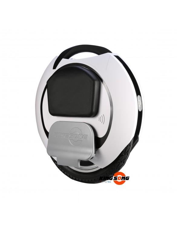 KS-16S Blanc 420Wh...