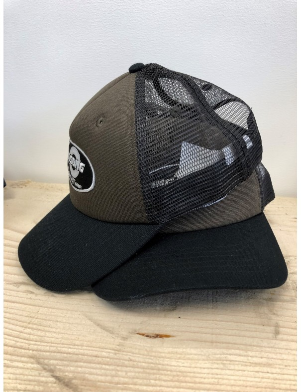 casquette Kingsong By Ht