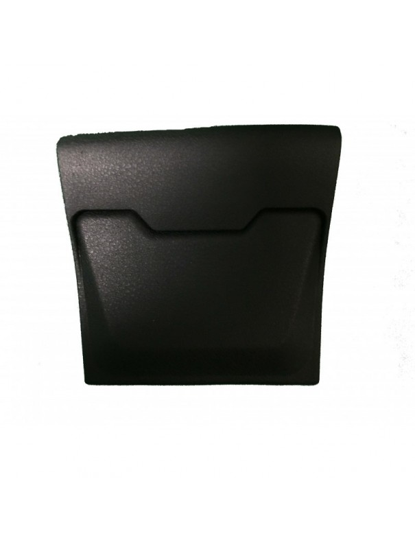 Pad 14C Noir