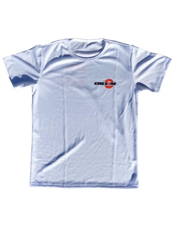 T-shirts KingSong