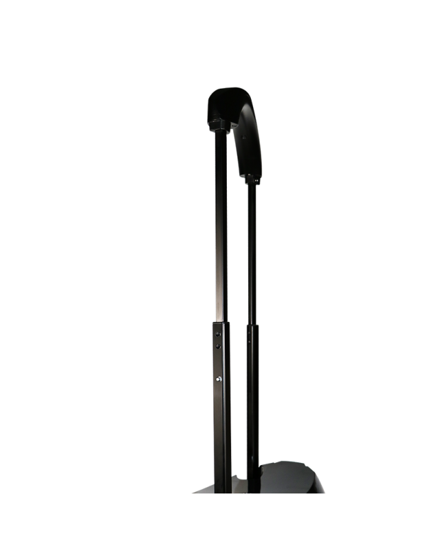 KS-18XL