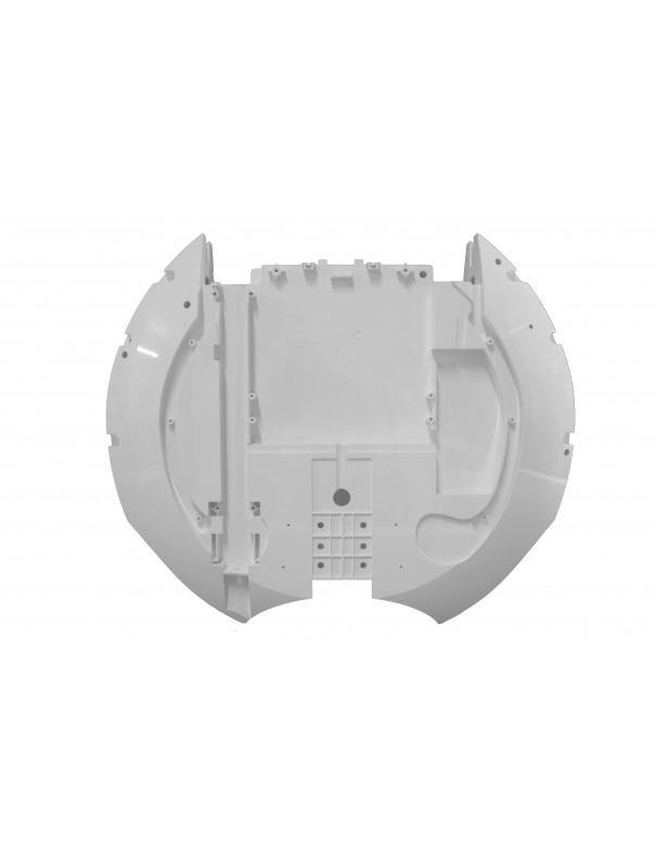 Coque intérieur KS-16