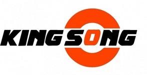 KingSong 30
