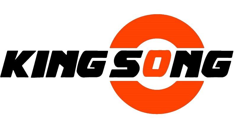 KingSong 50