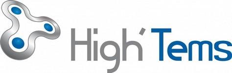 High'Tems