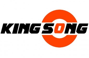 LE DISTRIBUTEUR EXCLUSIF KINGSONG FRANCE ET BELGIQUE