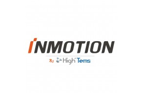INMOTION By High'tems